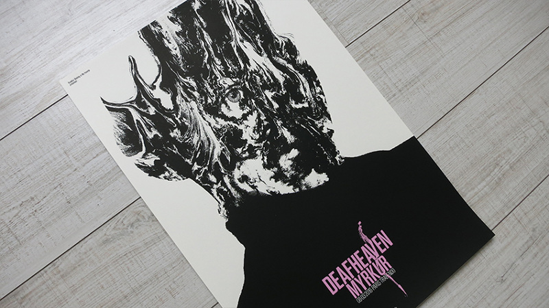 screenprint
