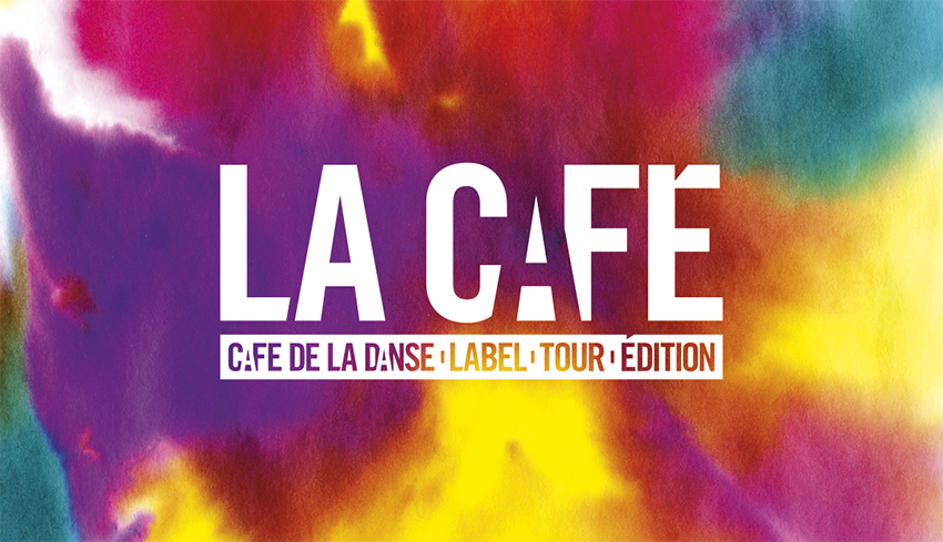 lacafe-sticker